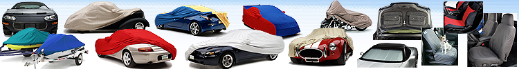 covercraft product, car cover, truck covers