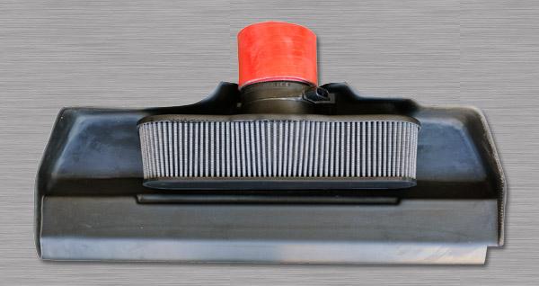 GTO Cold Air Induction Kit by VaraRam