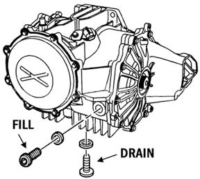Torque as well 425 Cadillac Engine Diagram Cadillac Wiring Diagram Instructions Pertaining To Cadillac 500 Engine Diagram also 357473289146750661 also 3y145 Add Transmission Fluid 2010 Cadillac Cts V6 3 6 as well 1416332 Ls1 Vs Smallblock Dimensions. on car oil pan plug