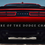 The Future of the Dodge Challenger – the 2018 Demon, Popular Mods & More