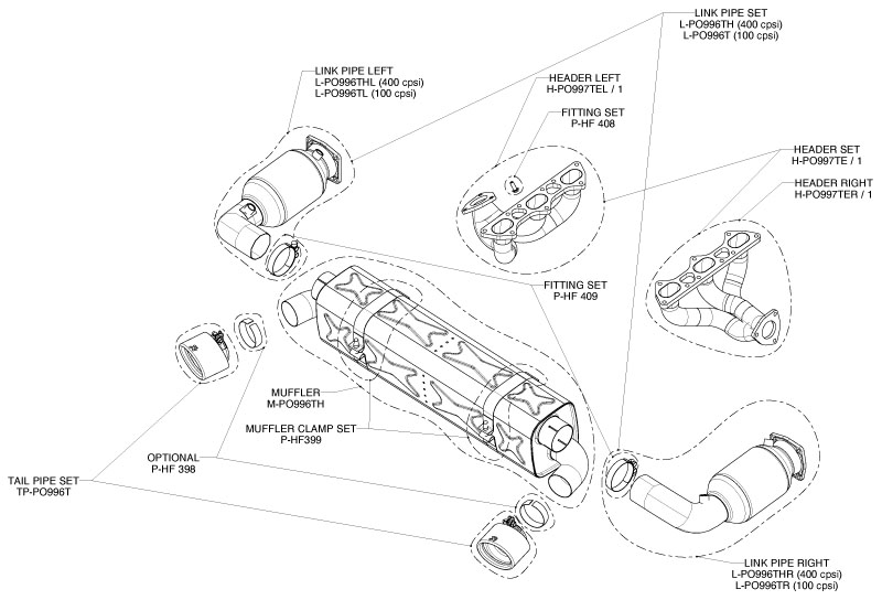 Jaguar S Type Aftermarket Parts also Xk8 Window Repair likewise Jaguar Xj8 Heater Hose Diagram further 1993 Jaguar Xjs Fuse Box also 1989 Jaguar Xj6 Fuel Pump Relay Location. on jaguar xjs convertible wiring diagram
