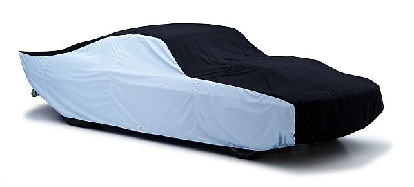 car cover, auto cover, covercraft car cover