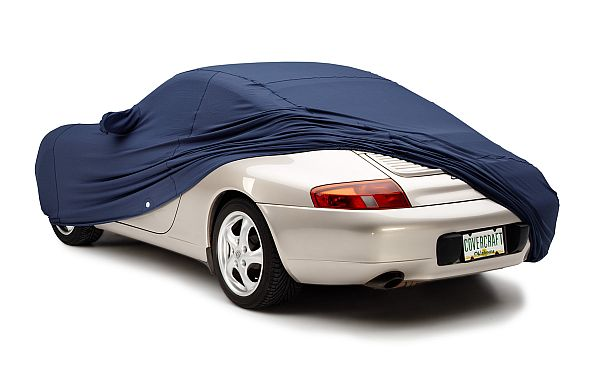 covercraft outdoorcarcover