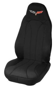 Corvette Seat Covers