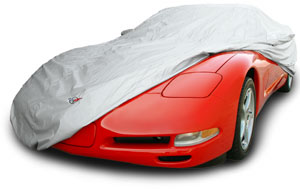indoor coverking car cover