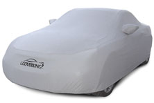 armorbody coverking car cover