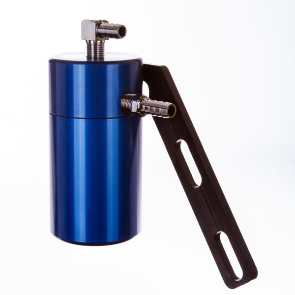 PCV Oil Catch Can