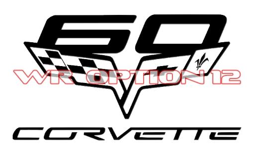 C6 Corvette WindRestrictor