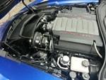 C7 Corvette Superchargers