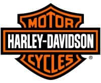 Harley Akrapovic Exhaust Systems
