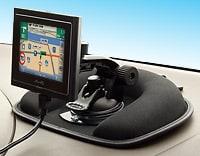 S30 3D Series