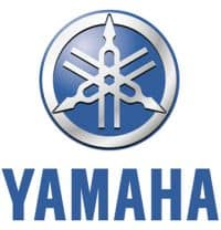 Yamaha Akrapovic Exhaust System