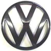Volkswagen GHL Exhausts
