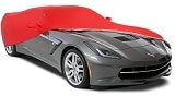 Corvette C7 Car Covers
