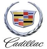 Cadillac Airaid Intakes