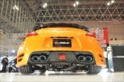 370Z Exhaust & Headers