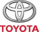 Toyota Airaid Intakes