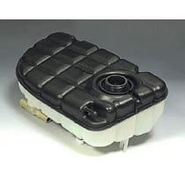 Corvette C5 1997-1999 Radiator Expansion Tank