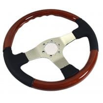 1968-1982 C3 Corvette Steering Wheel