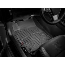 2015-2017 Ford Mustang Weathertech floor liners