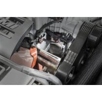 2015-2017 Charger Hellcat Engine Harness Cover