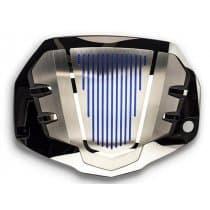 2016-2017 Camaro V6 Stainless Steel Engine Cover Kit 103112