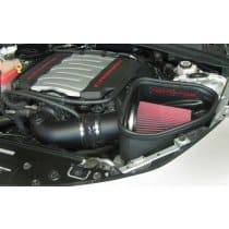 Roto-Fab Air Intake System for 2016-2017 Camaro SS