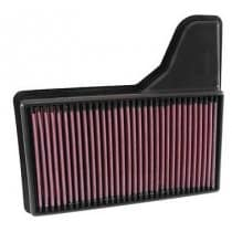 2015-2017 Ford Mustang EcoBoost K&N Air Filter
