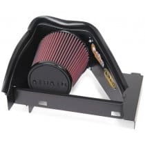 2005-2010 Dodge Charger V6 Airaid Intake System