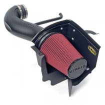 Airaid Cold Air Intake Systems