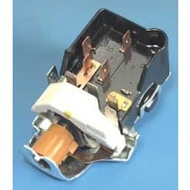 C4 Corvette 1984-89 Headlight Switch