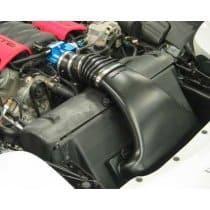 Corvette C5 Callaway Honker Intake
