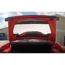 Dodge Challenger Trunk Lid