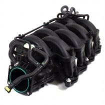 2015-2017 Ford Mustang Ford Performance GT350 Coyote Intake Manifold M-9424-M52