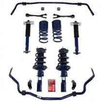 2015-2017 Ford Mustang Ford Performance Track Handling Pack M-FR3A-M8