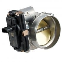 2015-2017 Ford Mustang GT350 87mm Throttle Body M-9926-M52