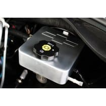 2010-2015 Camaro Master Cylinder Cover | # GMBC-128-EMB