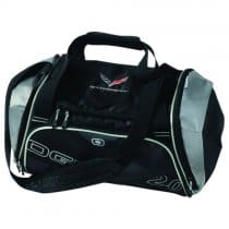 C7 Corvette Stingray Endurance Duffel Bag
