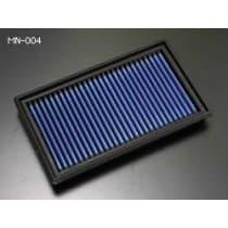 Nissan 350Z Mine's VX Air Filters