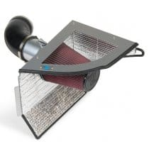 camaro zl1 cold air inductions cold air intake