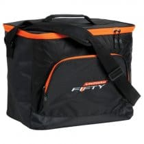 6th Generation Camaro FIFTY Cooler Bag
