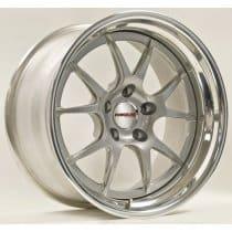 Forgeline GA3 Wheel