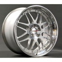 Forgeline DE3S Wheel