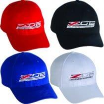 C7 Corvette Z06 Hat