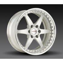 Forgeline ST3P Wheel