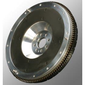 Nissan 350Z Aluminum Lightened Flywheel