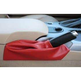 C6 Corvette  Speed Lingerie E-Brake Boot