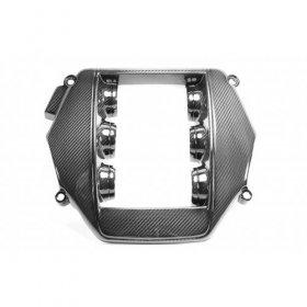 Nissan GT-R APR Carbon Fiber Engine Cover