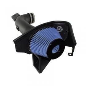 2010-2015 Camaro SS aFe Cold Air Intake System