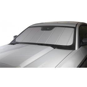 Covercraft UVS100 Custom Sunscreen